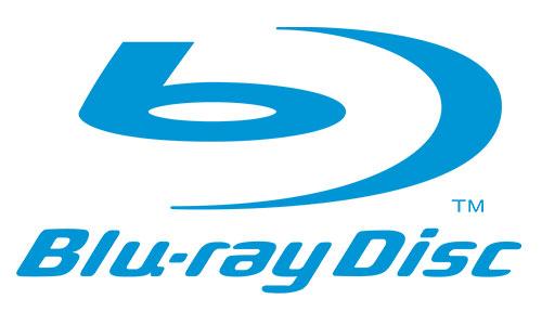 blue-ray-logo